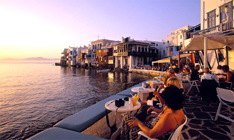 mykonos_villas_travel