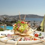 mykonos_food_hdfue